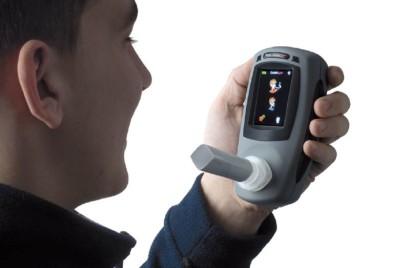 H2-Wasserstoff-Atemtest-kappeln-eckernfoerde